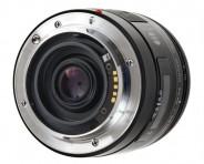 Minolta AF 50mm F/3.5 Macro