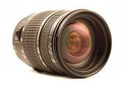 Tamron SP AF 28-75mm F/2.8 XR Di LD Aspherical (IF) Macro A09