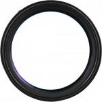 Nikon AF DC-Nikkor 135mm F/2D