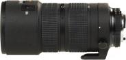 Nikon AF Zoom-Nikkor 80-200mm F/2.8D IF-ED