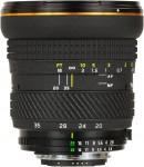 Tokina AT-X Pro 235 AF 20-35mm F/2.8