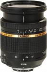 Tamron SP AF 17-50mm F/2.8 XR Di II VC LD Aspherical (IF) B005