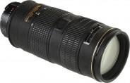Nikon AF-S Zoom-Nikkor 80-200mm F/2.8D IF-ED