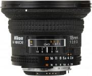 Nikon AF Nikkor 18mm F/2.8D