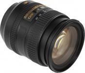 Nikon AF-S Nikkor 24-85mm F/3.5-4.5G ED VR