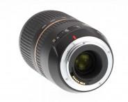 Tamron SP AF 70-300mm F/4-5.6 Di VC USD A005
