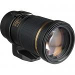 Tamron SP AF 180mm F/3.5 Di LD (IF) Macro 1:1 B01