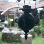Canon EOS 5D @ ISO 1600, 1/50 sec. 35mm F/4. EugeneA