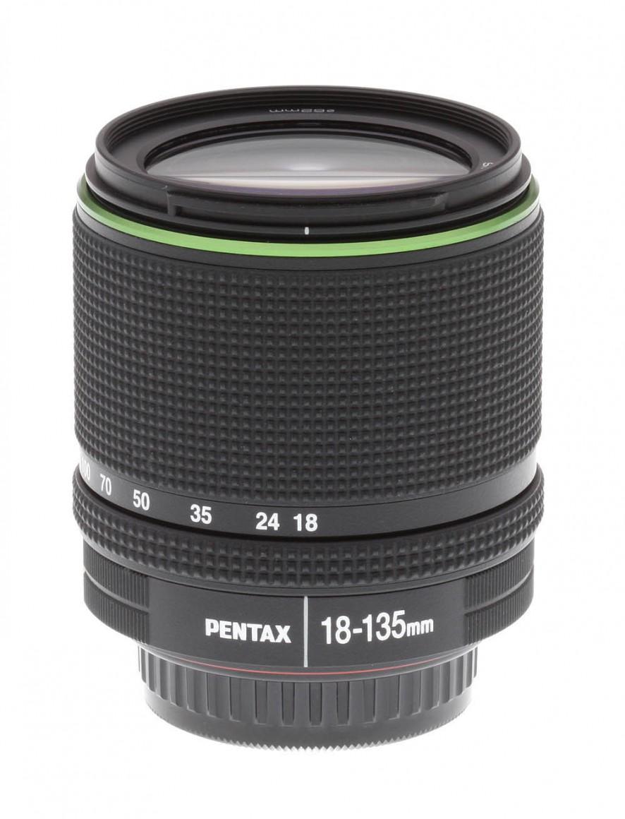 72mm Pro Digital Lens Hood Flower Design for Pentax K-5 IIs