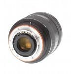 Sony DT 16-50mm F/2.8 SSM (SAL1650)