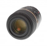 Tamron SP AF 60mm F/2 Di II LD (IF) Macro 1:1 G005