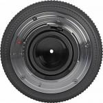 Sigma 24-70mm F/2.8 EX DG IF HSM