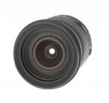 Sigma 18-50mm F/2.8 EX DC Macro