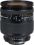Nikon AF Zoom-Nikkor 28-200mm F/3.5-5.6D IF