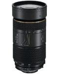 Tokina AT-X 840 AF SD 80-400mm F/4.5-5.6