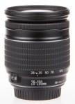Canon EF 28-200mm F/3.5-5.6