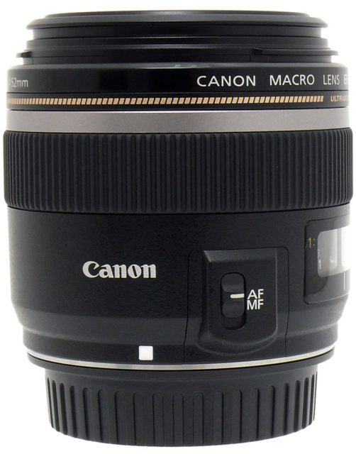 50D 1000D EOS Rebel XS//Kiss F Digital Rebel T1i // Kiss X3 Gadget Place Leica R Lens Mount Adapter for Canon 7D 500D