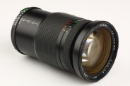 Cosina AF 28-105mm F/2.8-3.8 MC (Exakta, Phoenix, Soligor, Vivitar Series 1, Voigtlander)