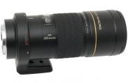 Minolta AF 200mm F/4 Macro APO G