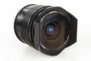 Minolta AF 16mm F/2.8 Fisheye