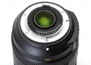 Nikon AF-S DX Nikkor 18-300mm F/3.5-5.6G ED VR