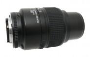 Nikon AF Micro-Nikkor 105mm F/2.8D