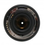 smc Pentax-DA* 16-50mm F/2.8 ED AL [IF] SDM