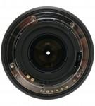smc Pentax-DA* 50-135mm F/2.8 ED [IF] SDM