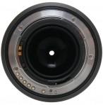 smc Pentax-DA* 55mm F/1.4 SDM