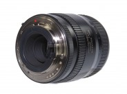 smc Pentax-FA 100mm F/3.5 Macro