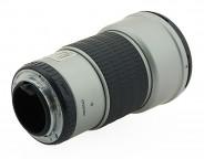 smc Pentax-FA* 200mm F/2.8 ED [IF]