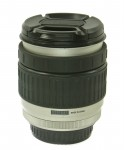 smc Pentax-FA 28-105mm F/4-5.6 [IF]