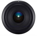 Samsung 60mm F/2.8 Macro ED OIS SSA