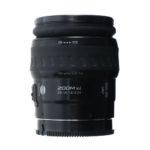 Minolta AF 28-105mm F/3.5-4.5 xi