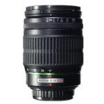 smc Pentax-DA 17-70mm F/4 AL [IF] SDM