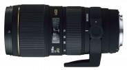 Sigma 70-200mm F/2.8 APO EX DG HSM