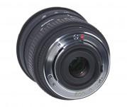 Sigma 10-20mm F/4-5.6 EX DC HSM