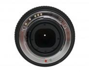 Sigma 12-24mm F/4.5-5.6 EX DG Aspherical HSM