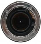 Sigma 180mm F/5.6 APO UC Macro