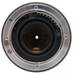 Sigma 24mm F/1.8 EX DG Aspherical Macro