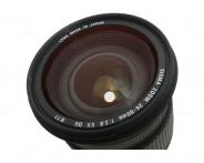 Sigma 24-60mm F/2.8 EX DG