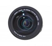 Sigma 28-300mm F/3.5-6.3 Macro