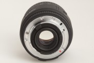 Sigma 50mm F/2.8 EX Macro