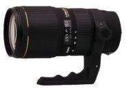 Sigma 70-200mm F/2.8 APO EX DG HSM Macro