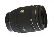 Sigma 70mm F/2.8 EX DG Macro