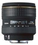 Sigma 17-35mm F/2.8-4 EX DG Aspherical HSM