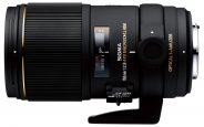 Sigma 150mm F/2.8 APO EX DG OS HSM Macro