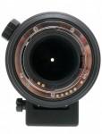 smc Pentax-DA* 300mm F/4 ED [IF] SDM