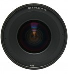 Sony DT 11-18mm F/4.5-5.6 (SAL1118)