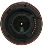 Sony DT 35mm F/1.8 SAM (SAL35F18)